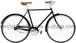 700c Retro Holland Dutch Bike Laides Dutch City Bike Netherlands Dutch Bikes/City Bike pictures & photos