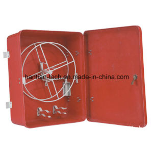 Fire Hose Box, Fire Hydrant Box, Fire Extinguisher Box pictures & photos