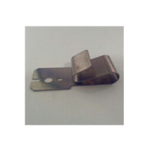 Ace Metal Steel Shrapnel for Various Use pictures & photos