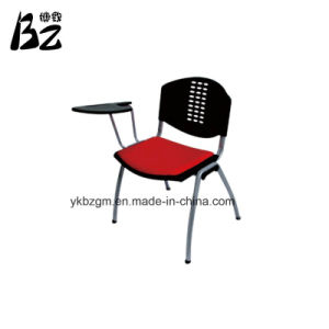 Large Adult Boss Fabric Chair (BZ-0332) pictures & photos