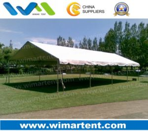 6X12m Small Party Tent for Outdoor Ocassions