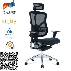 China Office Furniture Ergonomical Herman Miller Aeron Style Chair on herman miller ergonomic chair, herman miller chair repair parts, comfort seat cushion office chair, herman miller chairs at costco, herman miller office chairs parts, herman miller office chair repair, herman miller ergon 3 chair, herman miller eames management chair, herman miller eames office chair, herman miller celle chair, herman miller living office, herman miller orange office chair, herman miller office furniture, herman miller aluminum group chairs, herman miller mirra chair, miller equa office chair, floor foam folding chair, herman miller sayl office chair, herman miller desk chair, herman miller eames lounge chair and ottoman,