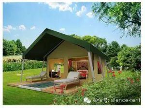 High Quality Safari Tents Luxury Canvas Safari Tents & China High Quality Safari Tents Luxury Canvas Safari Tents - China ...