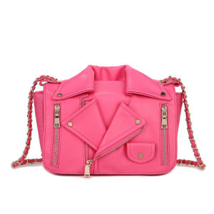 Newest Fashion Unique Women Designer Shoulder Handbag pictures & photos