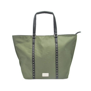 99d74e24da8 China Ladies Handbags, Ladies Handbags Manufacturers, Suppliers   Made-in- China.com
