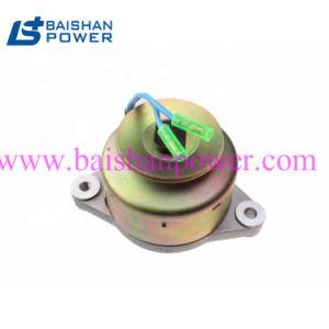 China Tractor Alternator, Tractor Alternator Manufacturers