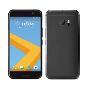 China HTC Mobile Phone, HTC Mobile Phone Wholesale