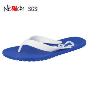 Flip Flops for Women,Stylish Beach Flip Flops Summer Flip Flop Sandals Slippers,Comfortable Beach Casual Shoes
