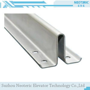 China Elevator Rail, Elevator Rail Manufacturers, Suppliers, Price