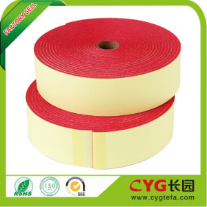 High Quality XPE Foam with Single-Sided Adhesive