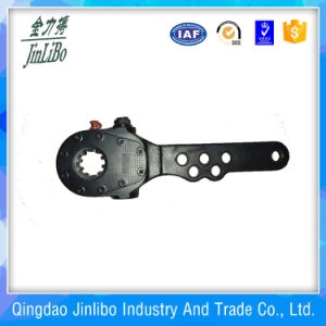 Trailer Axle Part for Trailer Use Slack Adjuster pictures & photos