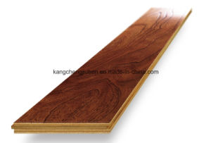 Household Wood Parquet/Laminate Flooring