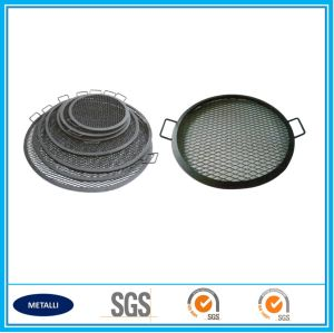 Ultra High Quality Fire Pit Cooking Grate pictures & photos