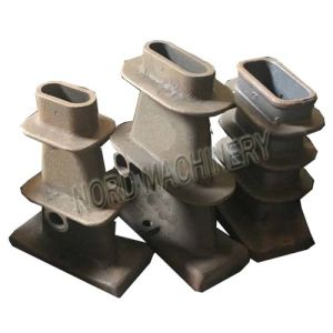 Cast Anchorage for Construction & Mining Industries pictures & photos