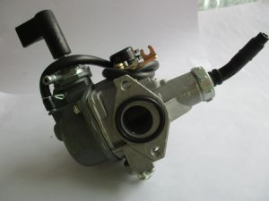 New Rsx100 19mm Motorcycle Carburetor pictures & photos