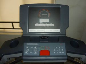 Excellent Quality Commercial Treadmill (SK-482) pictures & photos
