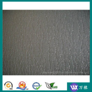XPE Foam Suitable for Thermal Insulation & Sound Absorption