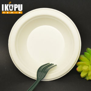 Party Supplies Paper Plates & China Party Supplies Paper Plates - China Paper Plate Paper Tray