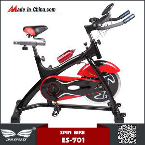 Fitness Exercise Gym Equipment Spinning Bike