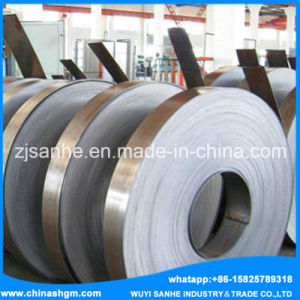 Cold Rolled Stainless Steel Sheet (410, 430, 409)