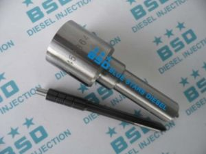 Denso Common Rail Nozzle DLLA145P864 (093400-8640, 0 433 175 232)
