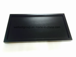 Acrylic and MDF Display with Gift Box pictures & photos