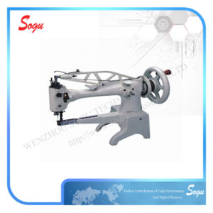 Shoe Repair Sewing Machine for Sale pictures & photos