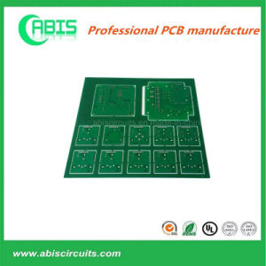 Custom Double Sided PCB Board pictures & photos