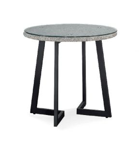 Fantastic Good Looking Tea Table And Metal Coating End Table Used Coffee Shop Big Lots Squirreltailoven Fun Painted Chair Ideas Images Squirreltailovenorg