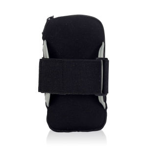 Hot Selling Quality Products Customized Size Neoprene Sport Phone Armband/Universal Sweatproof Arm Bag for Running Sports Armband Workout Arm Case Fits up to 6 pictures & photos
