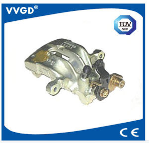 Auto Brake Caliper Use for VW 1h0615424 pictures & photos