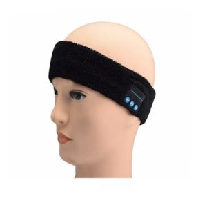 Wholsale Factory Price New Bluetooth Head Band