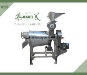 Ce Approved Industrial Fruit Juice Processing Equipment for Sale