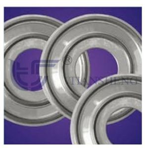 Nuclear Grade Flexible Graphite Gaskets pictures & photos