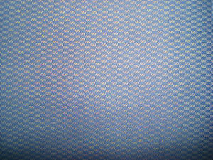 Cotton Heather Yarn Dyed Jacquard Fabric pictures & photos