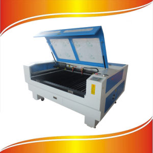 CO2 Laser Tube Factory Price Remax 1390 Laser Engraving Machine for Sale