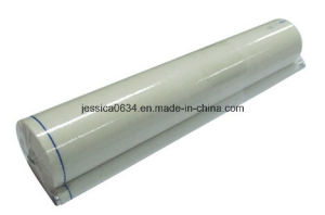 Compatible Konica 55va-5240 K-7075 Copier Oil Roller Fuser Cleaning Web pictures & photos