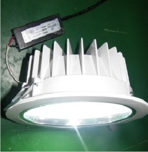30W LED Down Light (PS30)