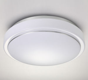 China 15w bathroom led ceiling light kit hz gyxd 15w china 15w bathroom led ceiling light kit hz gyxd 15w aloadofball Image collections