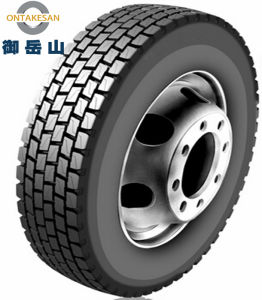 11.00r20 Cheap Truck Tyre TBR Tyre Radial Tyre