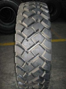 Brand off Road Tire, Loader Tire (26.5R25)