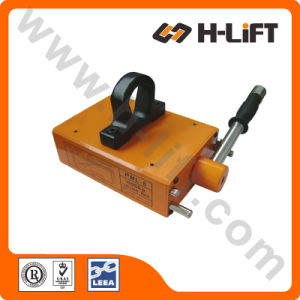 Permanent Magnetic Lifter (PML-D Type) pictures & photos