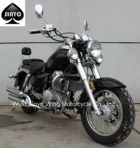 Adult Nice Desgn Super Prince Motorcycle pictures & photos
