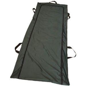 What are the best vacuum seal storage bags