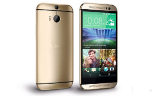 Unlocked Smartphone One M8 GSM Mobile Phone pictures & photos