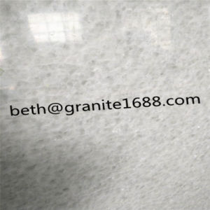 Crystal Marble Tile Pure White Lowest Price