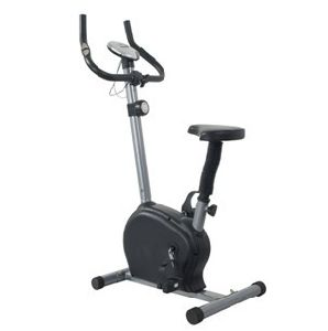 Home Magnetic Exercise Bike Magnetic Resistance Bike Magnetic Bike pictures & photos