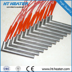 Industrial Use Machinery Cartridge Heater Element pictures & photos