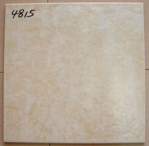 40X40cm Glazed Ceramic Floor Tiles Sf-4815