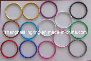 China Baby Carriers Reviews Baby Wraps Best Baby Ring Slings
